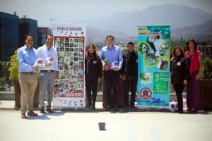 Nestlé Purina adelanta convocatoria de Fondos Concursables en apoyo a mascotas