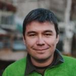Académico Marcelo Mena integrará Consejo Asesor para desarrollar hidrógeno verde en Chile