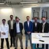 """Gobierno anuncia 13 ganadores del """"Reto Innovación COVID-19"""" para proteger al personal de salud"""