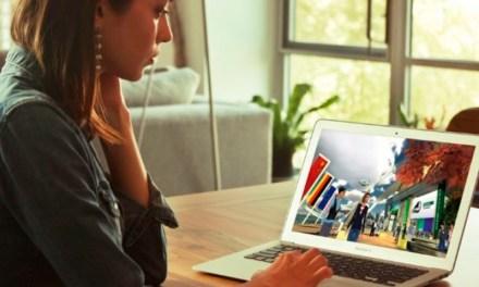 Truss Up: Lanza eventos masivos virtuales mediante plataforma tecnológica única en la región