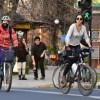 Redes ciudadanas piden al Gobierno reconocer a la bicicleta como medio esencial en crisis COVID-19