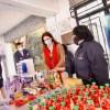 Lanzan campaña solidaria en apoyo de los recicladores de Chile afectados por el Covid-19
