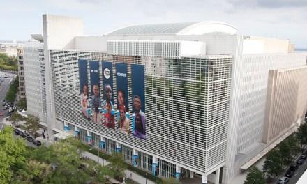 Los países pueden adoptar medidas ahora para la reconstrucción posterior a la COVID-19