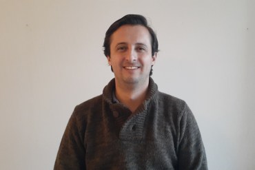 """Empresas post COVID19 y el desafío de la """"Licencia Social"""""""
