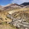 Presentan más de 150 alternativas para avanzar hacia la seguridad hídrica en las cuencas de Maule y Maipo