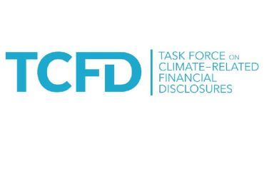 Task Force on Climate-related Financial Disclosures (TCFD) lanza recomendaciones traducidas al español para fomentar prácticas de divulgación climática