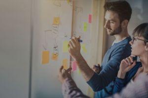 ProChile y Corfo lanzan concurso para potenciar la salida de empresas innovadoras nacionales a nuevos mercados