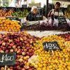 """""""Yo Elijo Local"""": campaña que busca dar un impulso a las micropymes de todo Chile"""