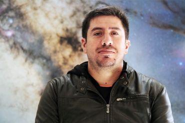 Descubren planeta que abre nuevas posibilidades para encontrar mundos habitables