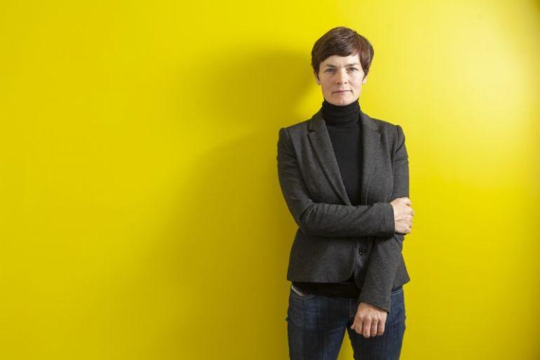 Rompiendo la Ola de Plástico: la Fundación Ellen MacArthur hace un llamado a la acción para la industria y los gobiernos