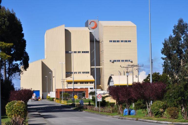Skretting y Statkraft firman contrato de suministro de energía limpia y renovable