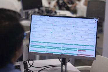 ZeroQ desarrolla herramienta de Inteligencia Artificial para automatizar atención al público en pandemia