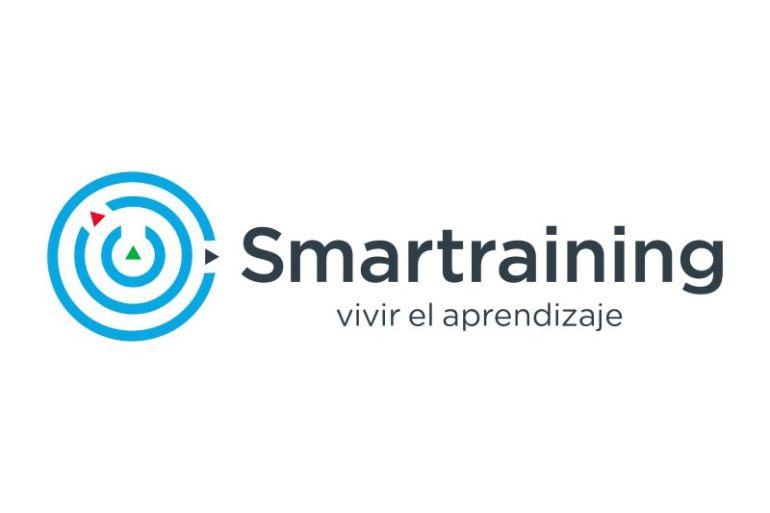 Smartraining elegida entre las top 100 empresas EdTech de Latinoamérica