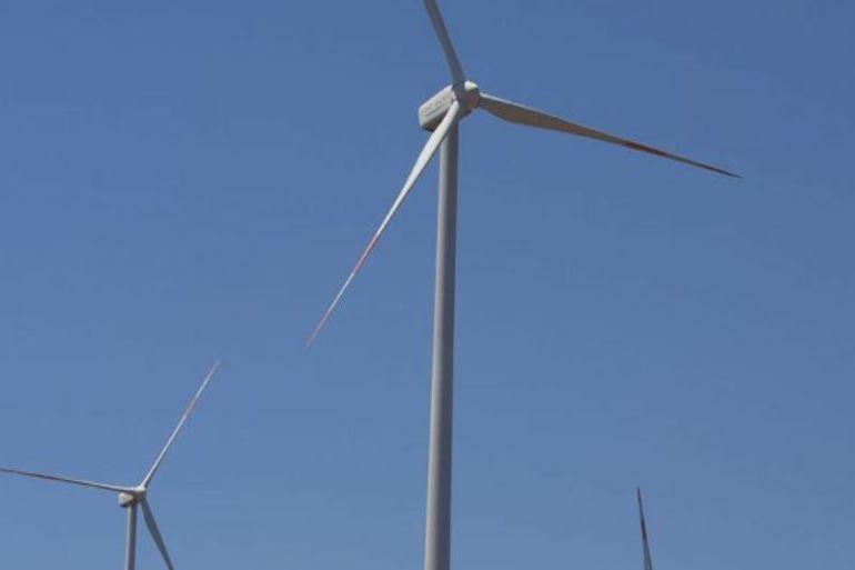 ENGIE Energía Chile se adjudica terreno de Bienes Nacionales para desarrollo de energías renovables