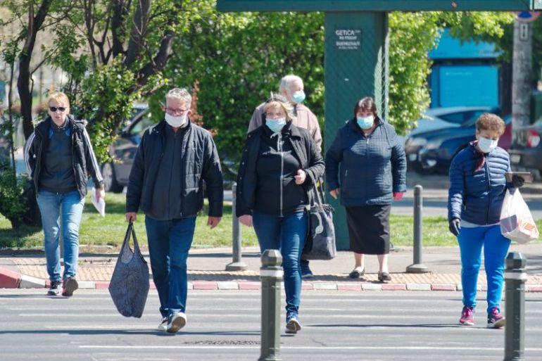 Coronavirus obliga a mejorar recursos para que Santiago no deje de ser una ciudad inteligente