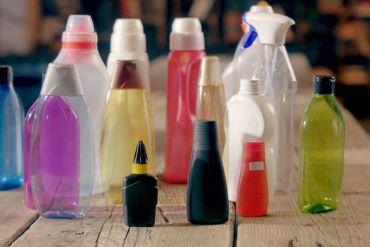 Henkel es la primera compañía en cerrar un bono de reducción de residuos plásticos