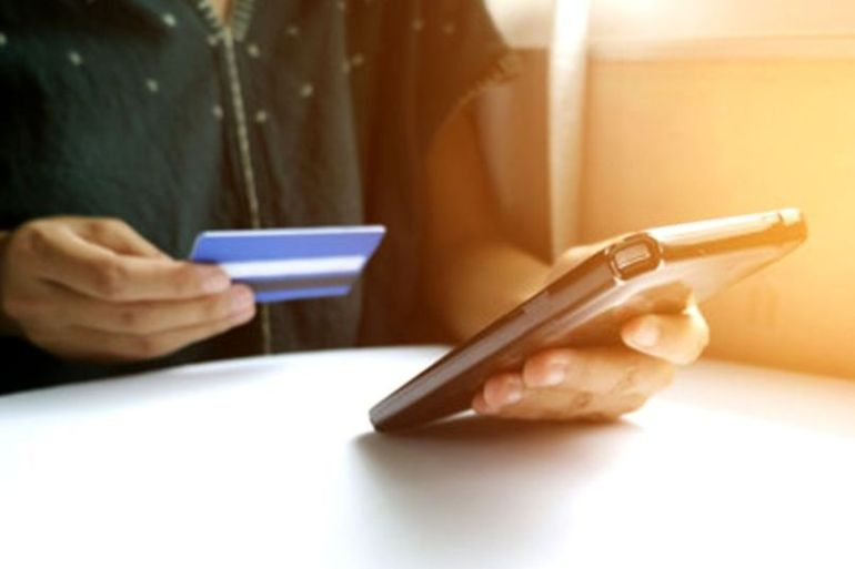 Repago: nueva plataforma de pagos online enfocada en las Pymes