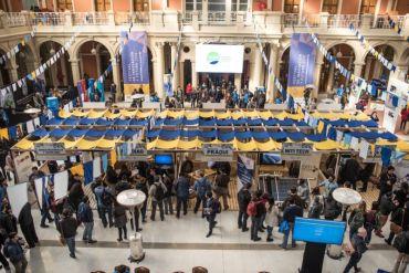 Festival de Innovación y Futuro UC vuelve en su segunda versión con formato online