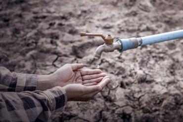 Emprendimiento Mexicano obtiene el primer lugar del Softys Water Challenge