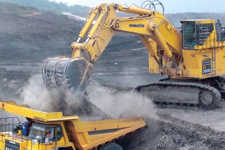 Grupo Komatsu Cummins disminuyó sus residuos en casi 620 toneladas en último año: ahora potenciará la economía circular para 2030