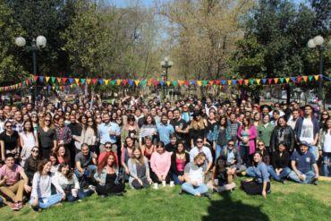 ¿Buscas un espacio de trabajo colaborativo para organizaciones de la sociedad civil?: conoce ColungaHUB