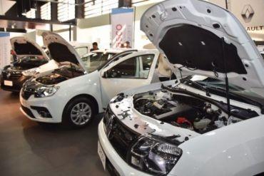 Seminario organizado por Gasco profundizó sobre oportunidades y desafíos del gas licuado vehicular en Chile
