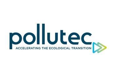 Pollutec 2020 innovará con un evento entre lo digital y físico para mostrar soluciones innovadoras en materia de medio ambiente
