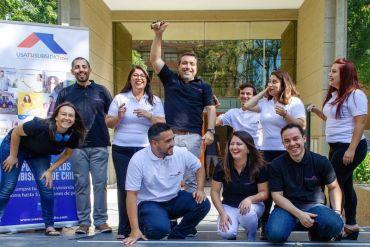 Plataforma Usa Tu Subsidio es el primer portal inmobiliario de Chile certificado como Empresa B