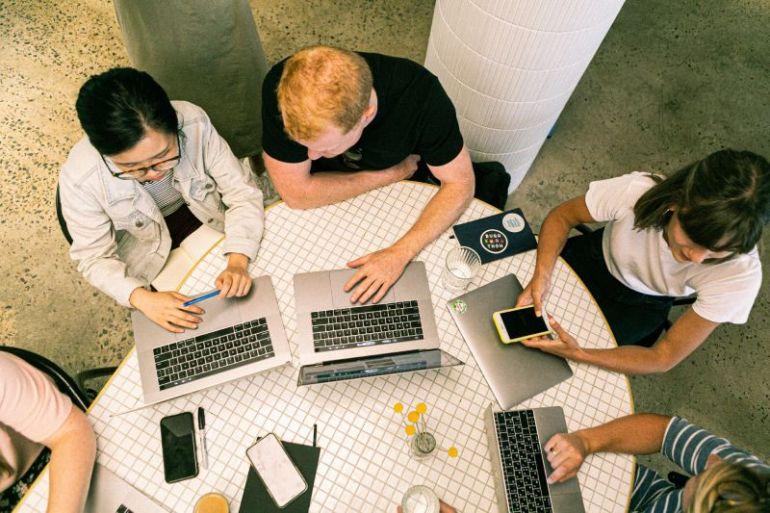 Ronda de Financiamiento con Impacto proyecta capital por más de US $97 millones para pymes, startups y emprendimientos