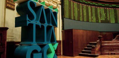 Bolsa de Santiago fue reconocida por la calidad de la información entregada en memoria anual en informe Reporta Chile 2020