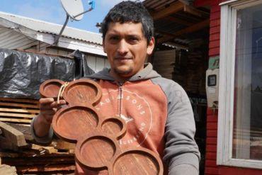 Desafío Levantemos Chile y Platzi lanzan curso online gratuito para emprendedores