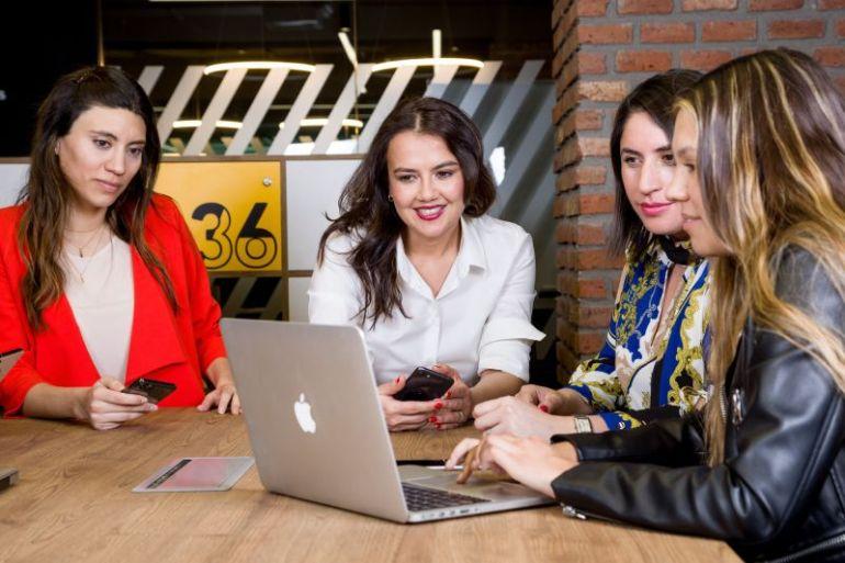 Pasaporte de ingreso: la innovación que aporta a la trazabilidad Covid en los accesos de las empresas con sus clientes y proveedores