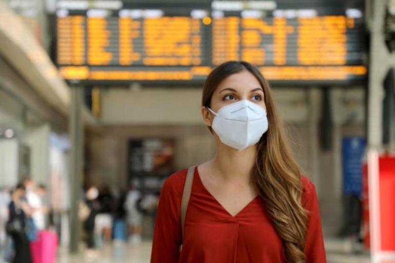 Hoteles, restaurantes y líneas aéreas aplican tecnología para experiencias más seguras