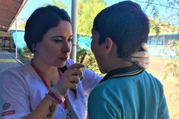 """Fundación Sonrisas y Oral-B lanzan premio """"Grandes Dentistas"""" para reconocer el trabajo de odontólogos en el país"""