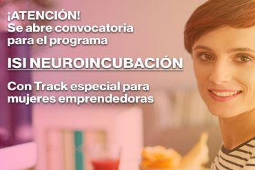 Santiago Innova abre nueva convocatoria para apoyar a emprendedores a consolidar sus negocios