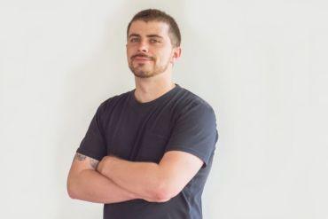 DataBot: startup desarrolló sistema automatizado de servicio al cliente para emprendedores