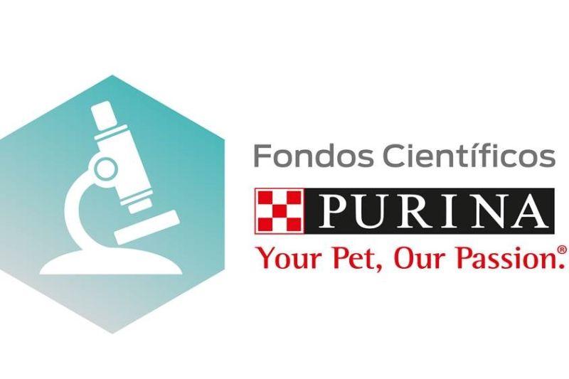 Nestlé Purina busca impulsar la innovación en proyectos científicos que mejoren la vida de las mascotas