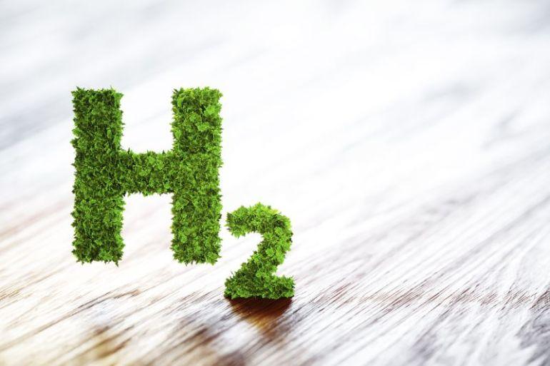 Universidad de Santiago realizará Diplomado en Economía del Hidrógeno