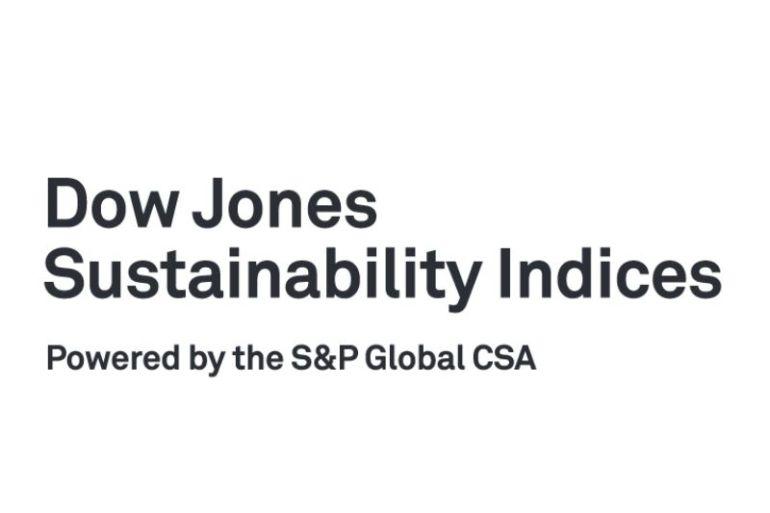 Conoce las empresas chilenas que integran el Índice de Sostenibilidad de Dow Jones 2020