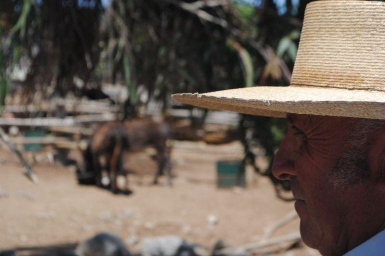 Nuevo fondo concursable busca soluciones innovadoras para la escasez hídrica en municipios entre Coquimbo y del Maule