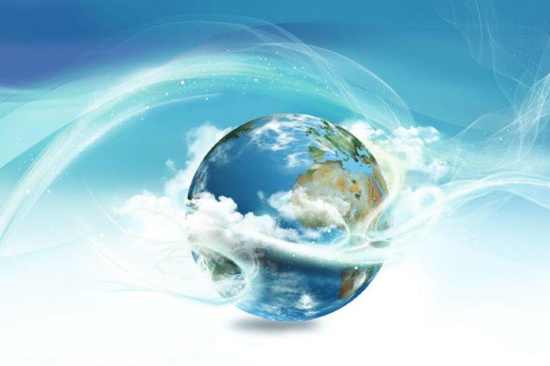 Daikin Group publicó su Informe de Sostenibilidad 2020