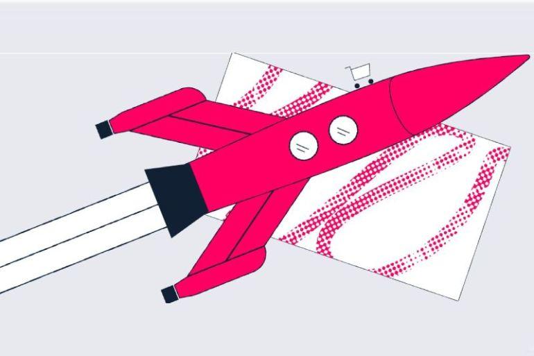 VTEX anuncia sus programas de aceleración para fomentar el comercio colaborativo