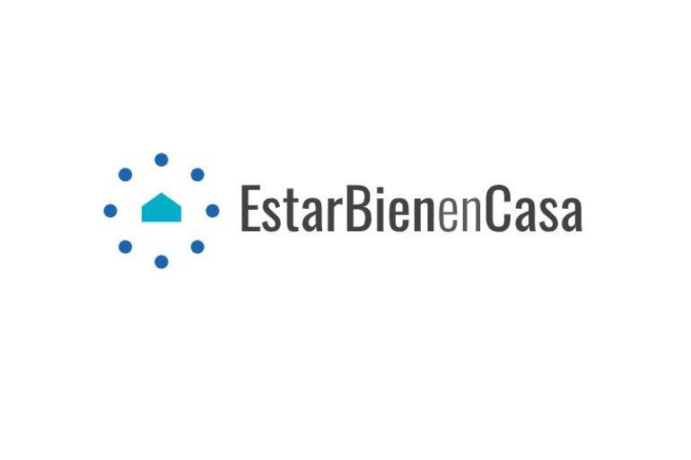Estarbienencasa.cl: AFP Capital lanza plataforma digital para adultos mayores