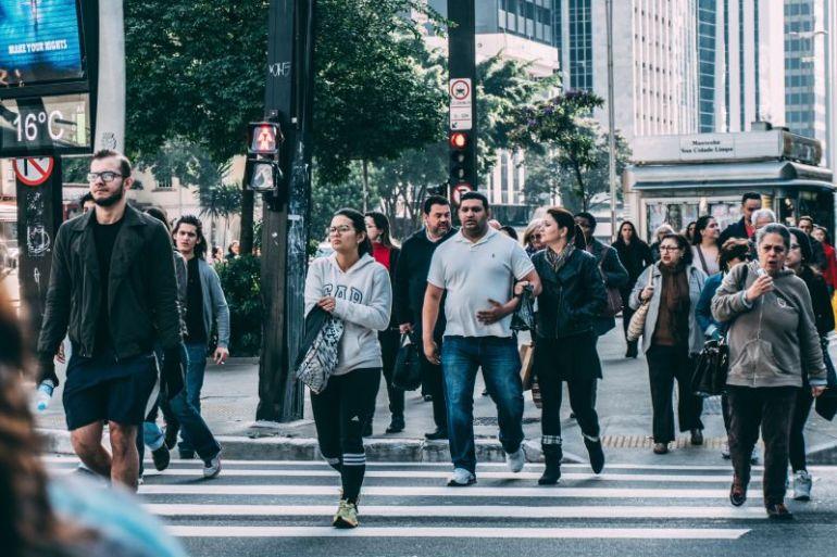 80% afirma que la flexibilidad laboral y la ayuda fiscal son medidas que podrían ayudar a su empresa a enfrentar la crisis del coronavirus según estudio Randstad: planes post pandemia