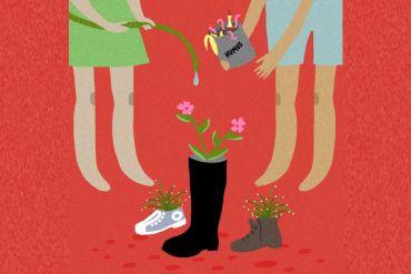 Por una consciencia ambiental colectiva: escucha el capítulo 10 del Podcast Causa Común de Fundación Lepe