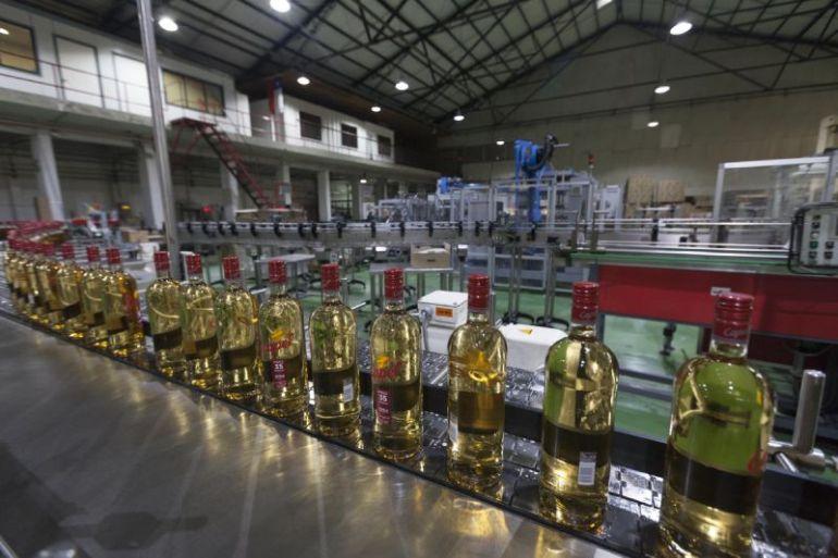 Capel y Lipigas implementarán innovador proyecto de energía limpia para plantas industriales