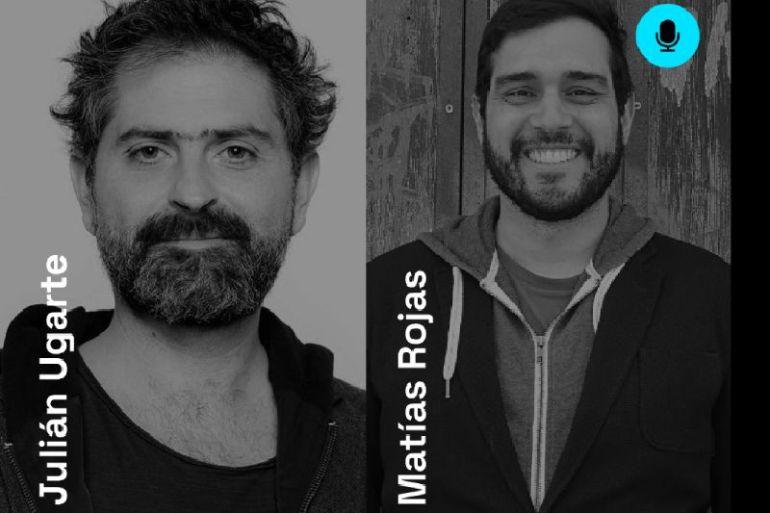 """Julián Ugarte de Socialab: """"El verdadero protagonista de los próximos años será la innovación social"""""""