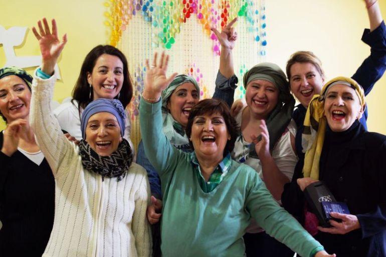 Cinco fundaciones recibirán $25 millones de Laboratorio Chile Teva para humanizar la salud de los pacientes