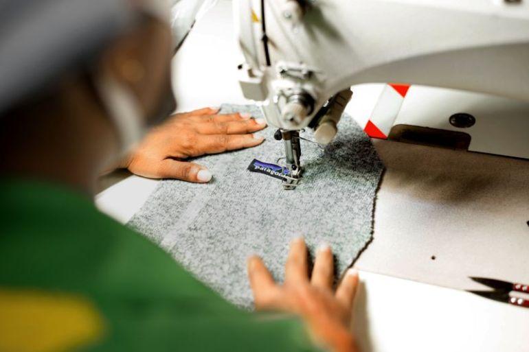 La importancia del Fair Trade en tiempos de crisis: Patagonia liderando en la industria outdoor