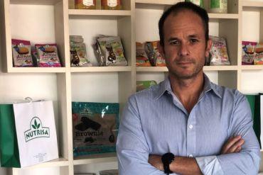 Nutrisacorp Chile lanza línea de colaciones saludables para niños libre de sellos